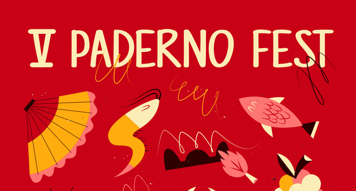 PadernoFest5